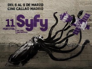 11ª-Muestra-Syfy-de-cine-fantástico-299x225